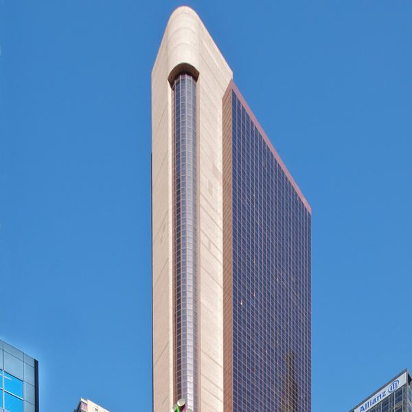 888 seventh avenue vornado realty trust for 1290 avenue of the americas sixth floor