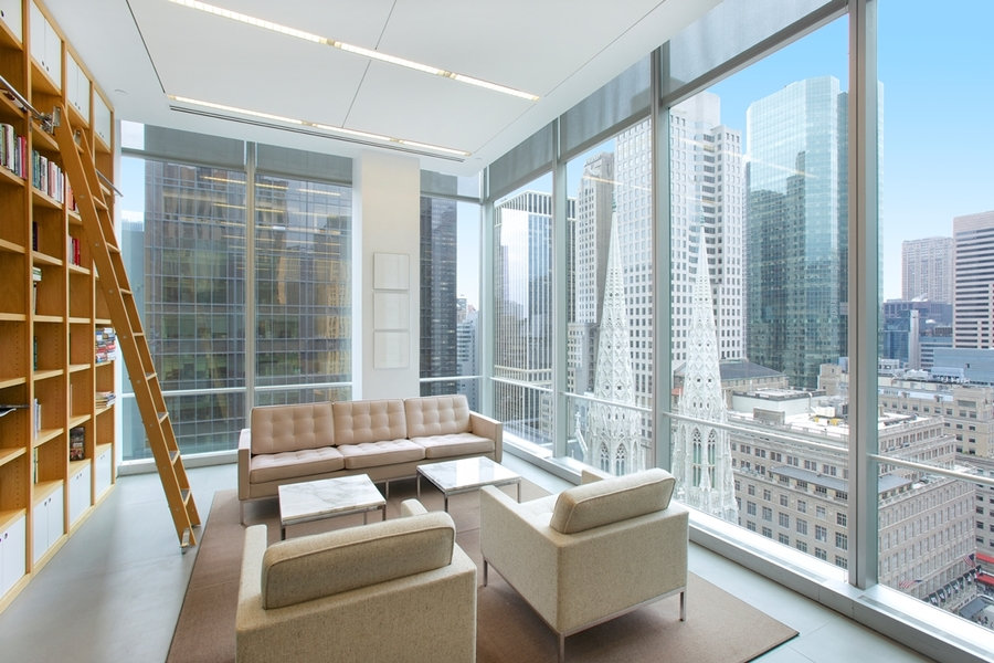 640 fifth avenue vornado realty trust for Fifth avenue apartments nyc